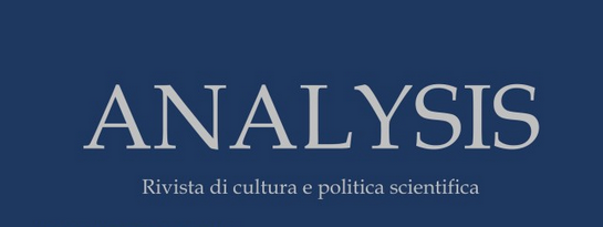 Analysis-logo