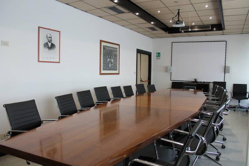 Nomina Dei Commissari Nelle Commissioni Di Concorso Cnr