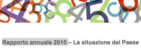 Rapporto-Istat-2015